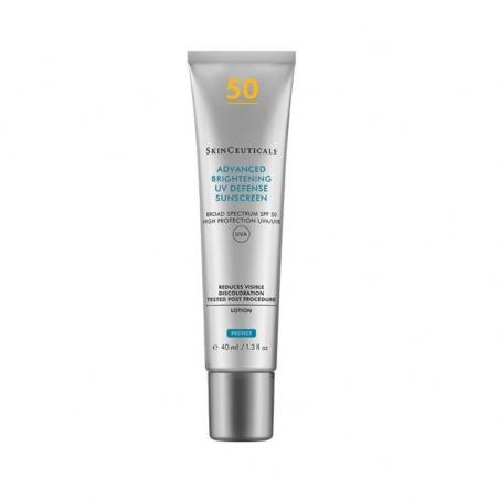 Advanced Brightening UV Defense Sunscreen SPF50 40ml