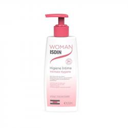Isdin Woman Higiene Íntima 200ml