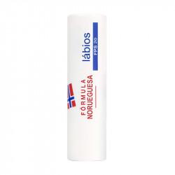 Neutrogena Stick Labial FPS20 4.8g