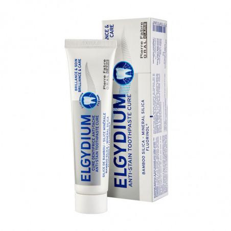Elgydium Brilho & Cuidado 30ml