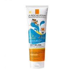 Anthelios Dermo-Pediatrics Gel Wet Skin SPF50+ 250ml