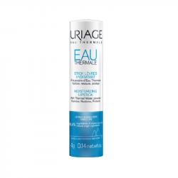 Uriage Eau Thermale Stick Lábios Hidratante 4g