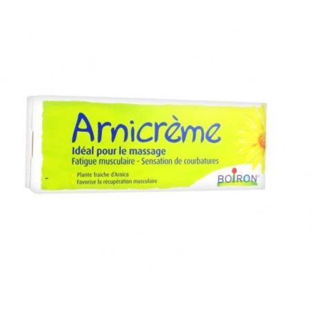 Arnicrème 120g