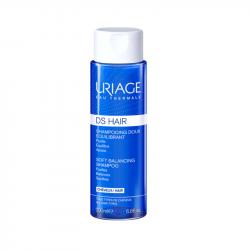 Uriage DS Hair Champô Suave Equilíbrio 200ml