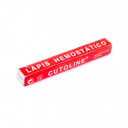 444 Cutoline Lápis Hemostático 10g