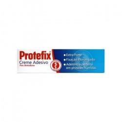 Protefix Creme Adesivo 40ml