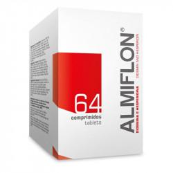 Almiflon 64 comprimidos
