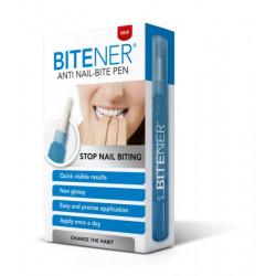 Bitener Caneta Roer Unhas 3ml