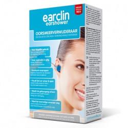 Earclin Earshower