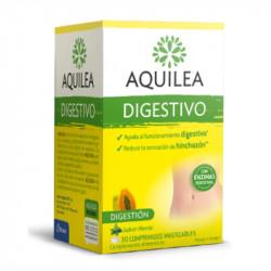 Aquilea Digestivo 30 cp