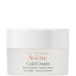 Avène Cold Cream Bálsamo Labial 10ml