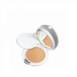 Avène Couvrance Compacto Creme Oil-Free Beige (2.5) 10g